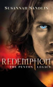 Redemption (The Penton Legacy)
