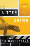 Bitter Drink
