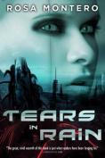 Tears in Rain (Bruna Husky)