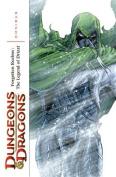 Dungeons & Dragons: Forgotten Realms