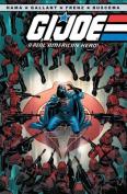 G.I. Joe A Real American Hero, Vol. 5