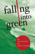 Falling Into Green