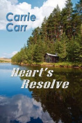 Heart's Resolve