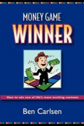 Money Game Winner