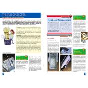 Alternative Energy and Environmental Science Original