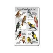 Identiflyer SouthWest Songbirds - Song Card 2