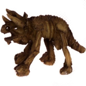 Dig It Dinosaur - Triceratops (Whole) Science Kit -Affordable Gift for your Loved One! Item #DCHI-ARC-XL603