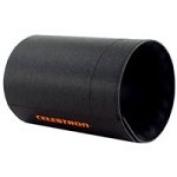 Celestron Flexible C8 Telescope Lens Shade