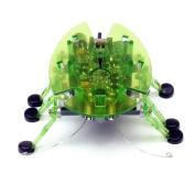Hexbug Bravo - Original Hexbug - Green