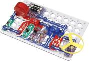 Elenco Junior Electronic Snap Circuit Kit