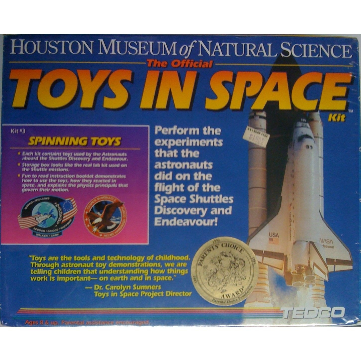 Online Toy Store Buy Toys Learning Education Educational