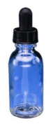 American Educational 7-409-7-DZ Flint Bottles