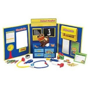 NEW Pretend & Play Animal Hospital