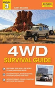 4WD Survival Guide 3rd ed