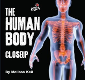 The Human Body (CloseUp)