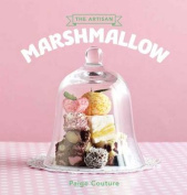 The Artisan Marshmallow