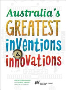 Australia's Greatest Inventions and Innovations