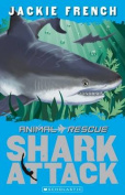 Shark Attack (Animal Rescue)