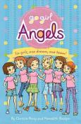 Angels (Go Girl! Angels)