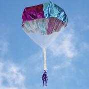 Aeromax 2000 - Assorted Colours