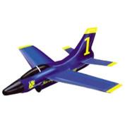 Blue Angel Super Sonic Jet Launcher
