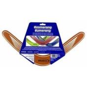 Regent Sports Corporation 20623 46cm Boomerang Game