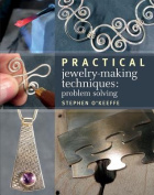 Practical Jewelry-Making Techniques