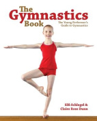The Gymnastics Book