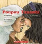 Poupou Tauawhi