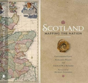 Scotland: Mapping the Nation