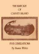 History of Canvey Island