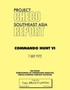 Project CHECO Southeast Asia