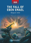 The Fall of Eben Emael