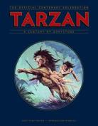 Tarzan the Centennial Celebration