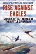 Rise Against Eagles