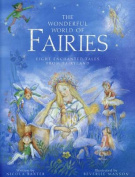 The Wonderful World of Fairies