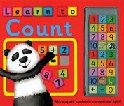 Learn to Count