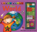 Learn about Our World