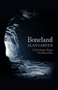 Boneland [Audio]