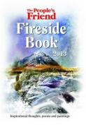 Fireside Book 2013
