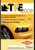 TPE 2008 Conference Proceedings