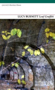Leaf Graffiti