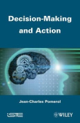 Decision-Making and Action
