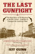 Last Gunfight