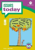 GM (Issues Today Series)