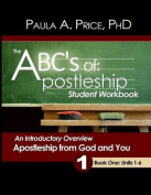 The ABCs of Apostleship