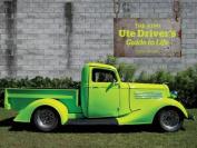 Kiwi Ute Driver's Guide to Life