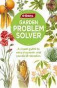 Yates Garden Problem Solver Updated Edition