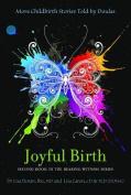 Joyful Birth