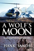 A Wolf's Moon